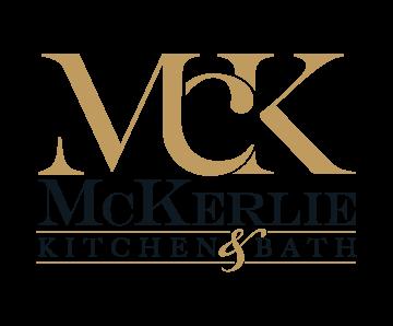McKerlie Kitchen & Bath